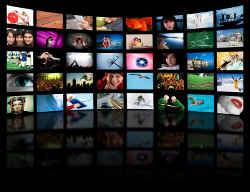 Wie viel fernsehen ist gut