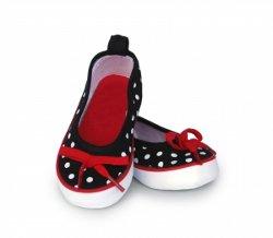 Der richtige Schuh für Kinder