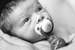 Gedanken rund um die Schwangerschaft