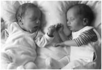 Anschaffungstipps für Zwillingseltern