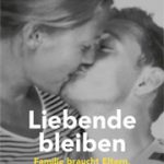 Buch: Liebende bleiben