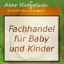 Baby Kinder Fachhandel